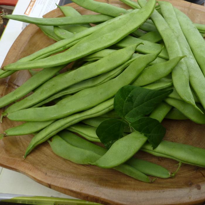 Green Beans 250g