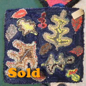 Rug_Leaves_Sold